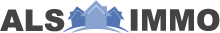 ALS GmbH Logo